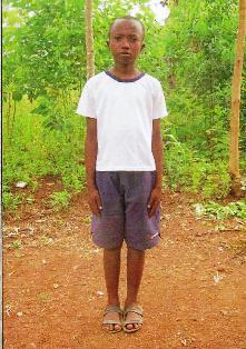 Sam of Rwanda-b