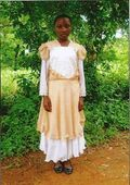 Joyceline of Kenya-b